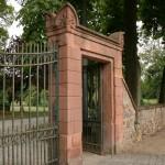 natascha-herrngarten-2