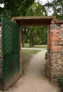 natascha-herrngarten-3